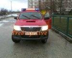 novo vozilo za vatrogasce u gacku (2)