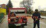 novo vozilo za vatrogasce u gacku (3)
