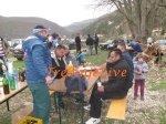 otvorena ribolovna sezona u trebinju (1)