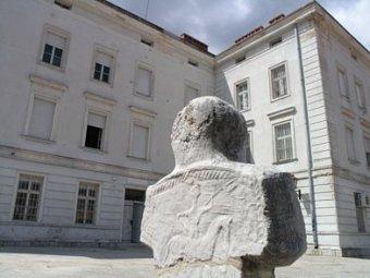 pocela rekonstrukcija muzeja hercegovine