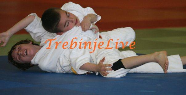 regionalno prvenstvo u karateu