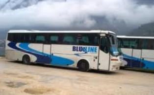 uskoro redovna autobuska linija trebinje herceg novi