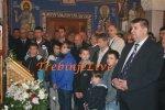 blagovijesti na crkvini (6)