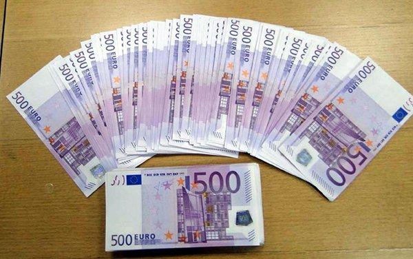 najvisa plata u vojvodini 90000 evra