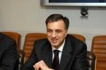 vujanovic ponovo predsjednik